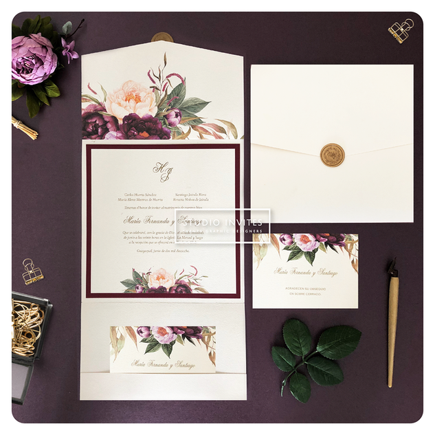 FLORAL TRIFOLD STUDIO INVITES.png