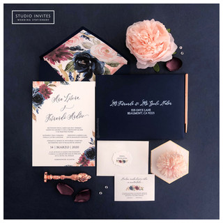 BURGUNDY NAVY  - STUDIO INVITES.jpg