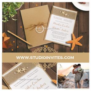 STARFISH INVITATION - STUDIO INVITES.png