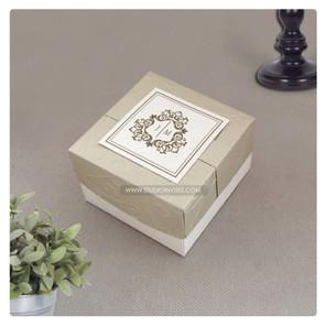 WEDDING FAVOR BOX.jpg