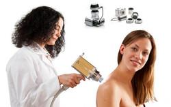 Dermatoskopi
