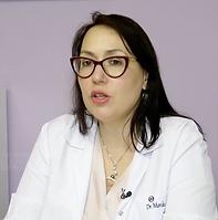 Dr. Monika Fida _ Klinika Dermatologjike