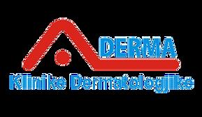 A Derma logo.png