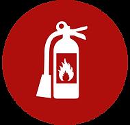 Resultado de imagem para prevenção incendio png