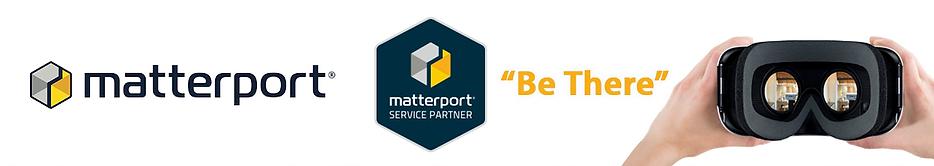 Matterport-SP-VRGoggles.png