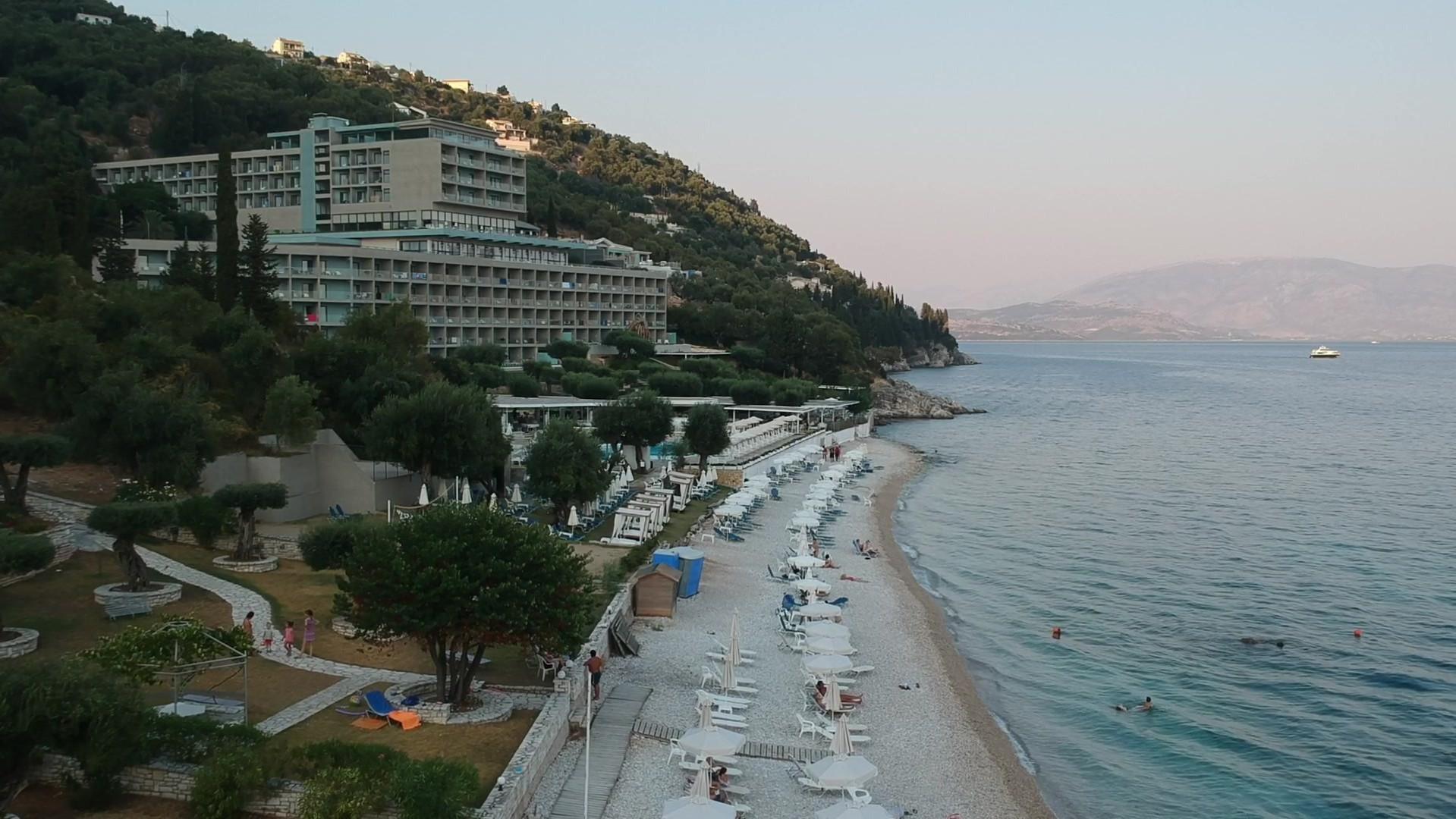 Kruzeri beach 2 - HD 1080p.mov