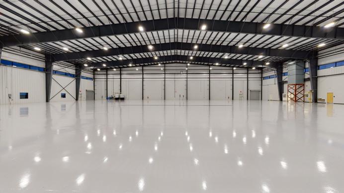 Hawthorne-hanger-30000-sq-ft-18000-sq-ft