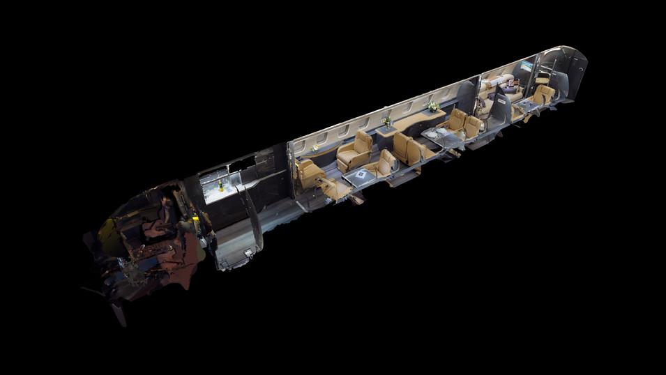 N679MS-Dollhouse-View.jpg