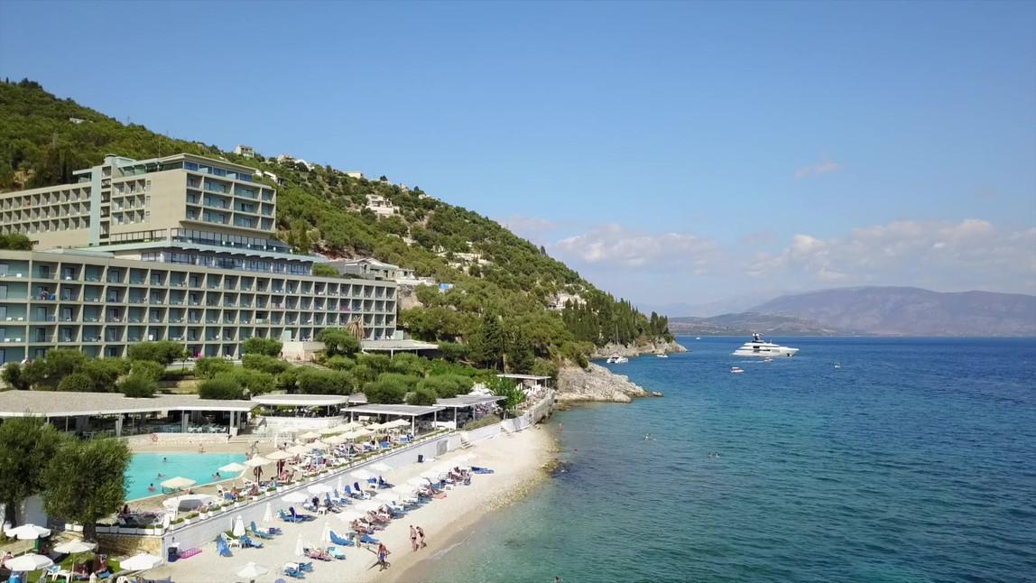 kruzeri beach - HD 1080p.mov