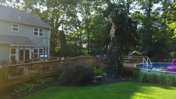 Backyard - HD 1080p.mov