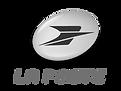 Logo-laposte_edited_edited.png