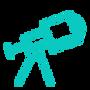 icons8-télescope-64.png