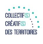 Logo CCDT.png