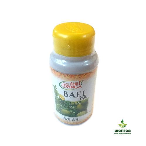 Бель (Bael) / Бильва (Шри Ганга)