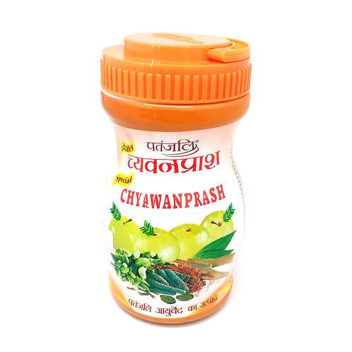 Чьяванпраш (Патанджали)