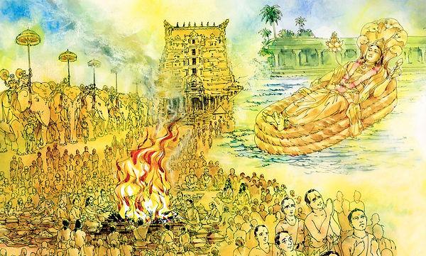 Padmanabhaswami_1200_1.jpg