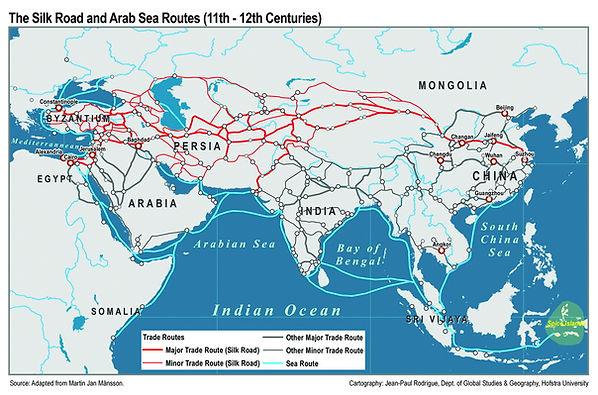Map_Silkroad.jpg
