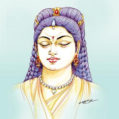 9-Shantha-rasa.jpg