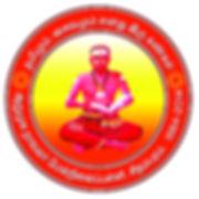 ARrumuga navalar higher secondary school
