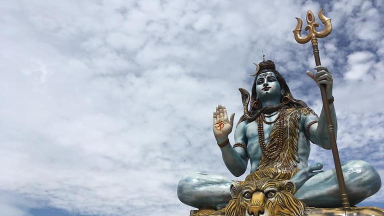 Каникулы в Непале
