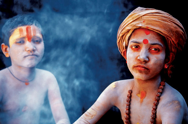 sadhu_boys.jpg