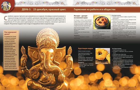 Panchaganapati_4.jpg