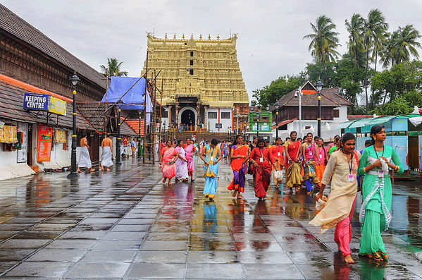 Padmanabhaswami_1200.jpg