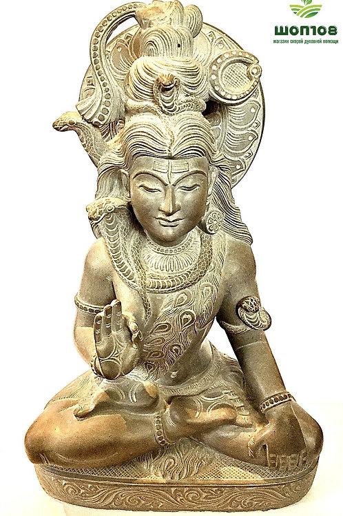 Шива (камень)