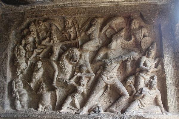 Mahishusaramardini.jpg