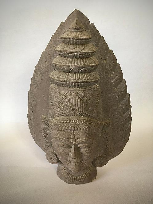 Шива-Вель (камень)