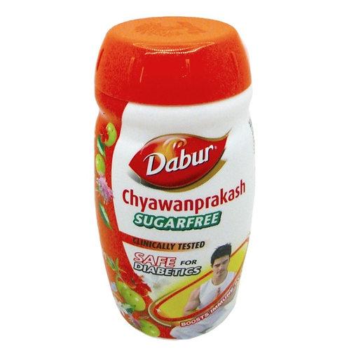 Чьяванпраш без сахара (Дабур)