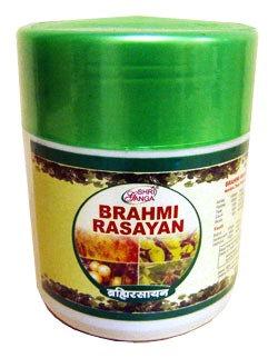 Брахми Расаяна Шри Ганга