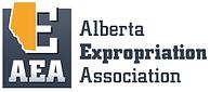 AEA-logo.png