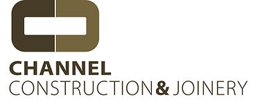 channel construction & joinery