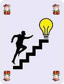 Logo_yrittajat.png