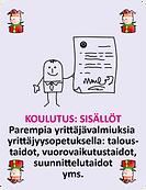 NUPO_kortti_koulutus_sisallot.png