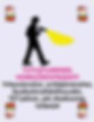 NUPO_kortti_tutustuminen_henkilokohtaise