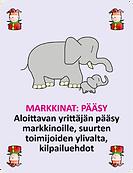 NUPO_kortti_markkinat_paasy.png
