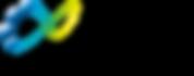 TuTu_logo_suomi.png