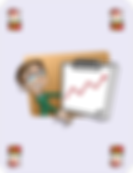 Logo_tilastot.png