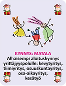 NUPO_kortti_kynnys_matala.png
