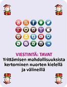 NUPO_kortti_viestinta_tavat.png