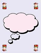 Logo_unelmat.png
