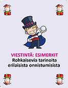 NUPO_kortti_viestinta_esimerkit.png