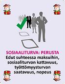 NUPO_kortti_sosiaaliturva_perusta.png