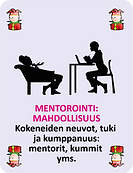 NUPO_kortti_mentorointi_mahdollisuus.png