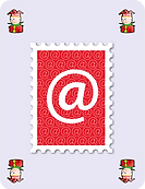 Logo_yhteydet.png