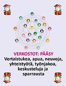 NUPO_kortti_verkostot_paasy.png