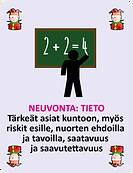 NUPO_kortti_neuvonta_tieto.png