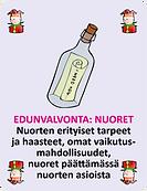 NUPO_kortti_edunvalvonta_nuoret.png